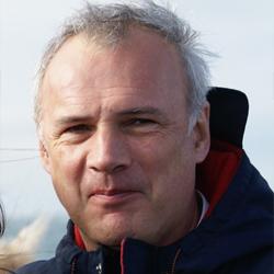 Jean-Luc GRIFFON