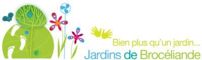 LES JARDINS DE BROCELIANDE