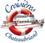 CROISIERES CHATEAUBRIAND